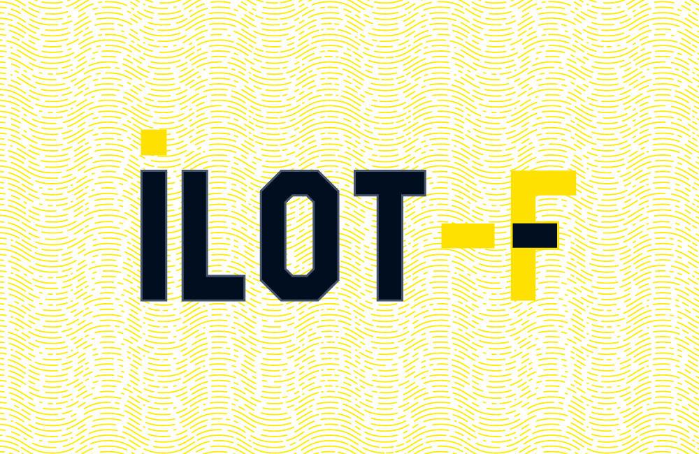 ILOT-F