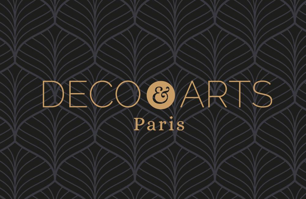 Déco & Arts