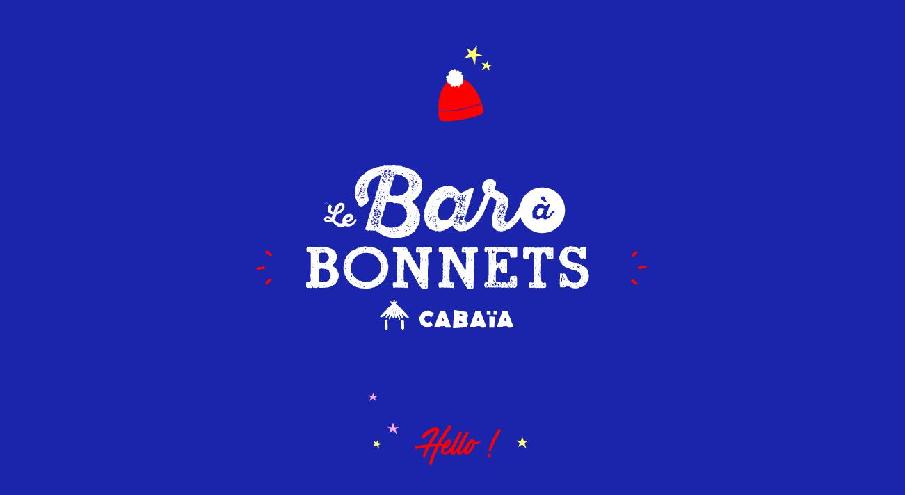 DAIAMSITE-CABAIA-BONNETS-01