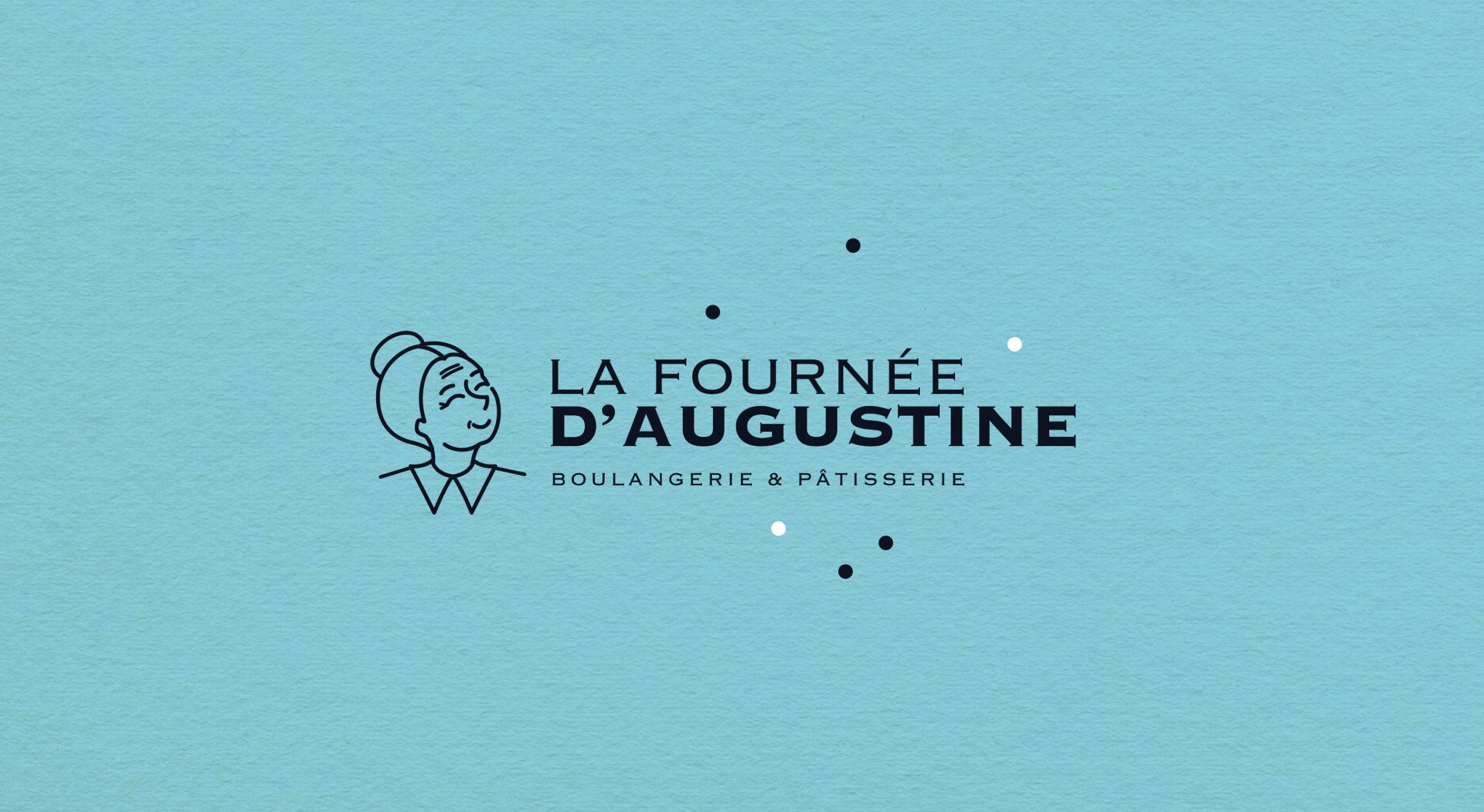 DAIAMSITE-FOURNEE-01