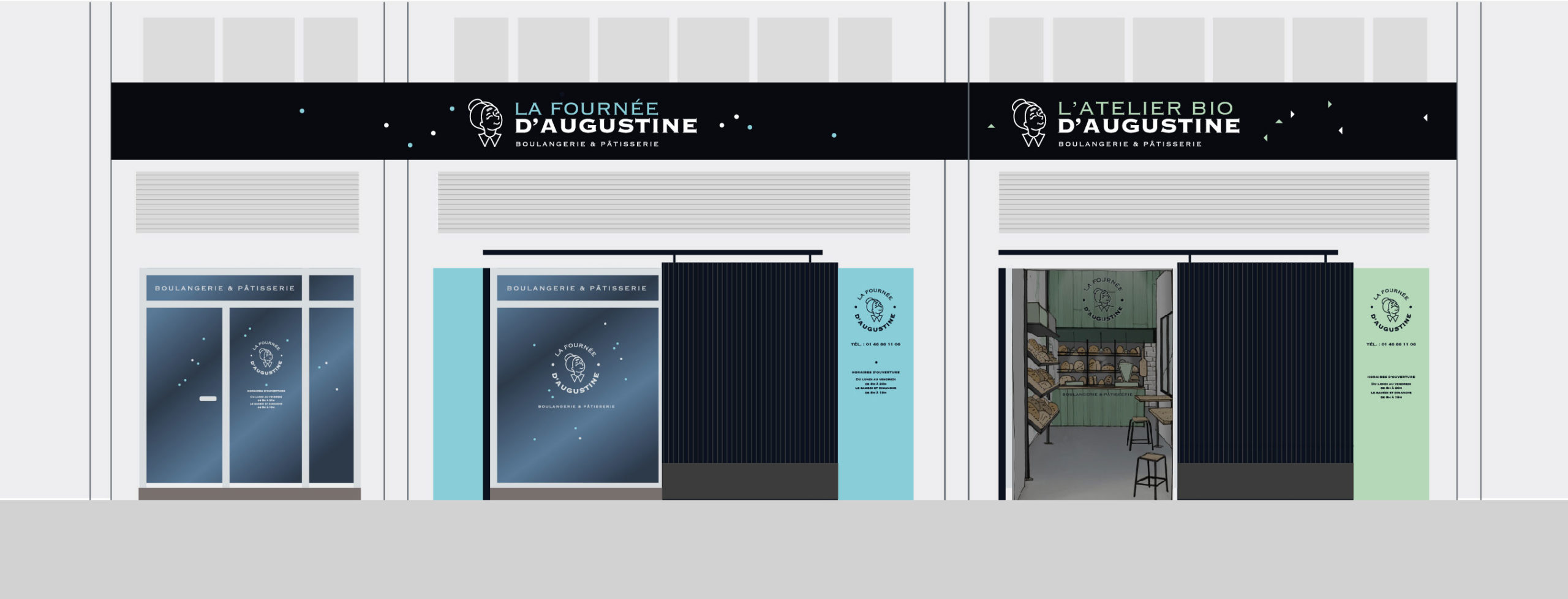DAIAMSITE-FOURNEE-11
