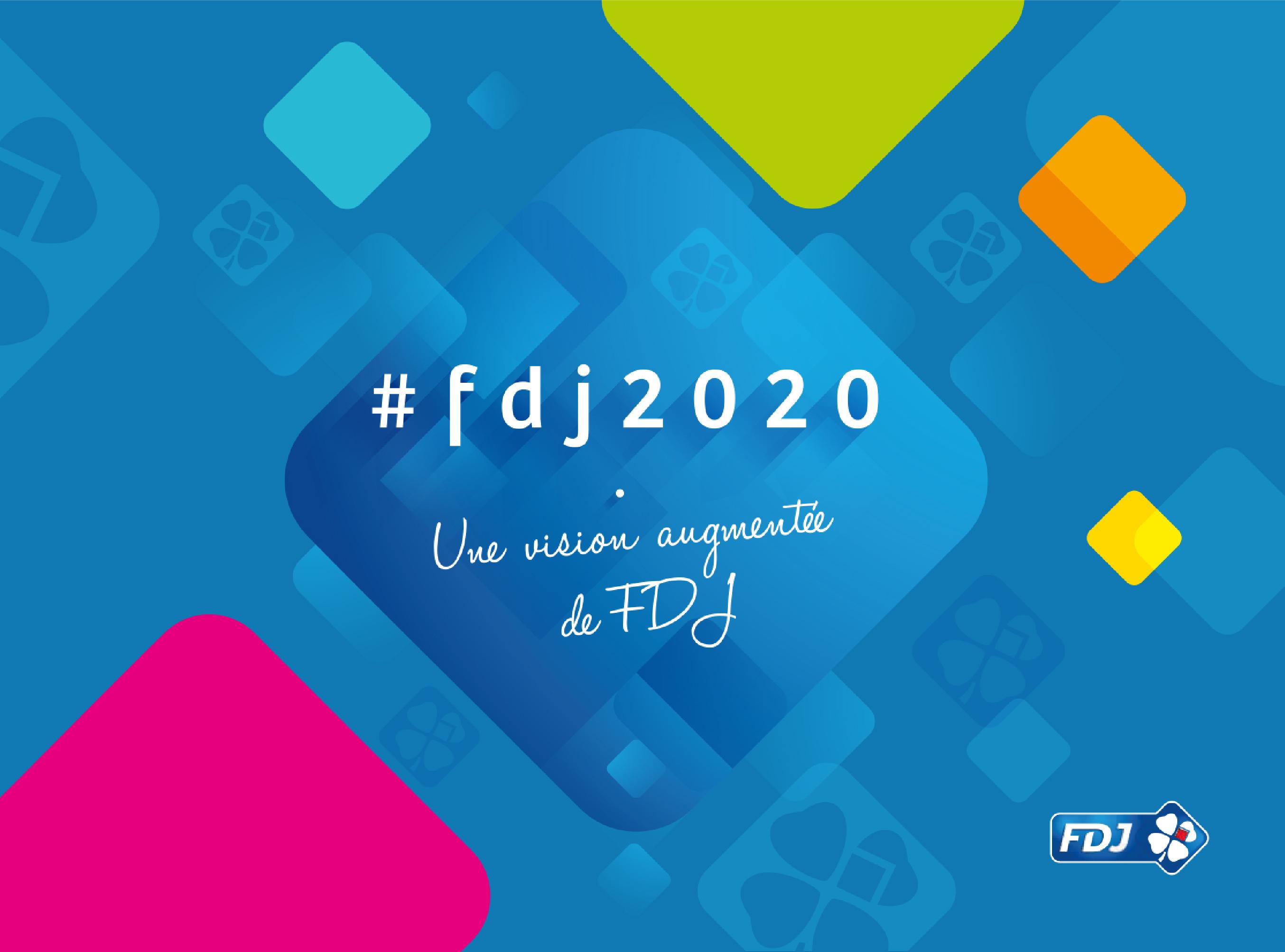 FDJ-MOCKUP-01