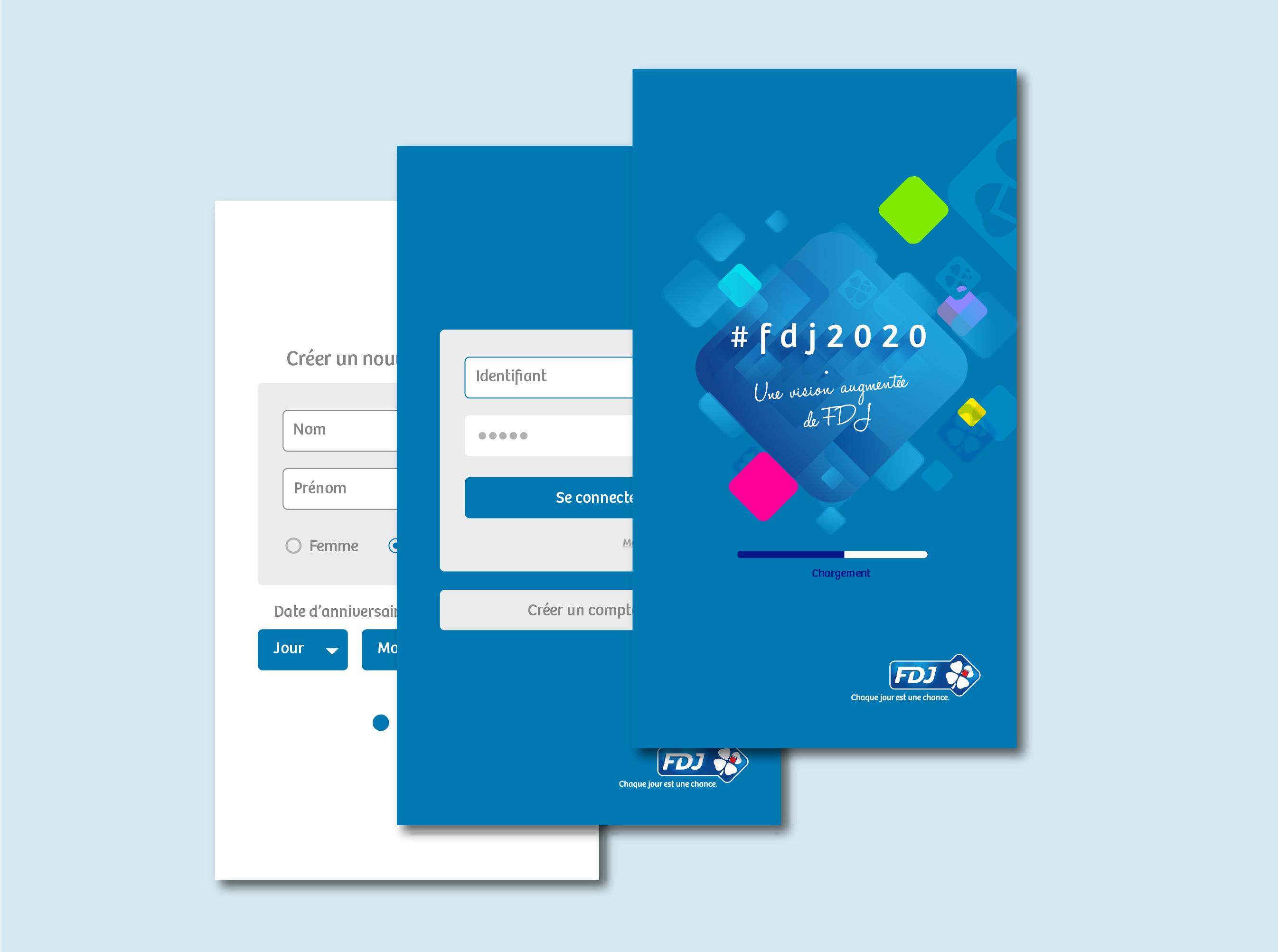 FDJ-MOCKUP-10