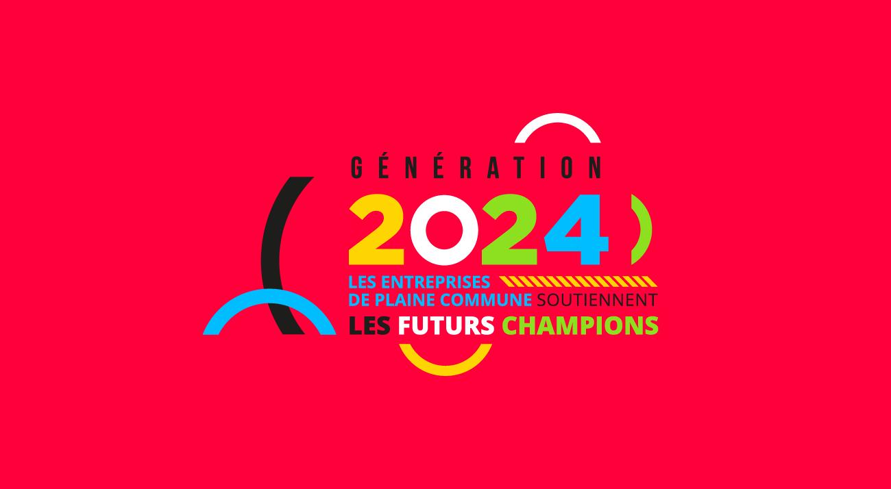 GENERATION-2024-MOCKUP-01