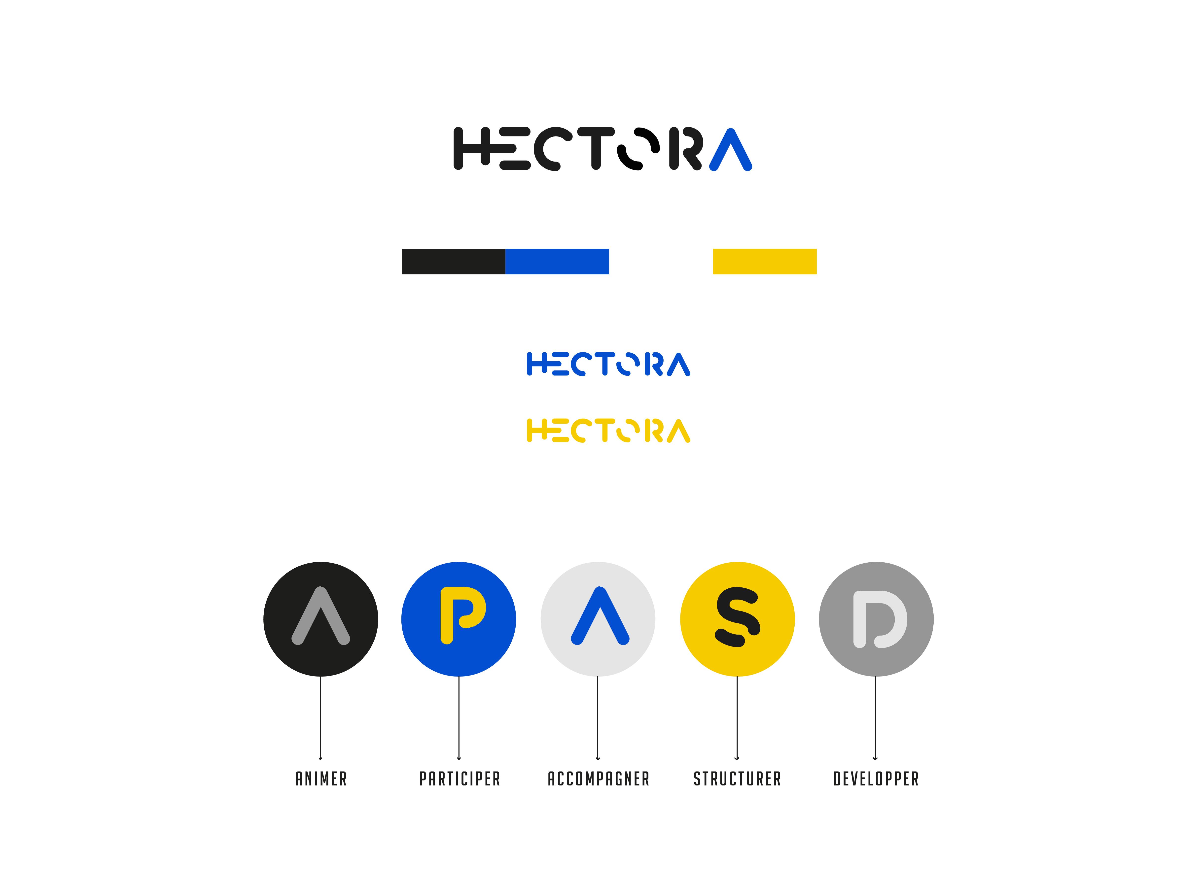 HECTORA_MOCKUP-02