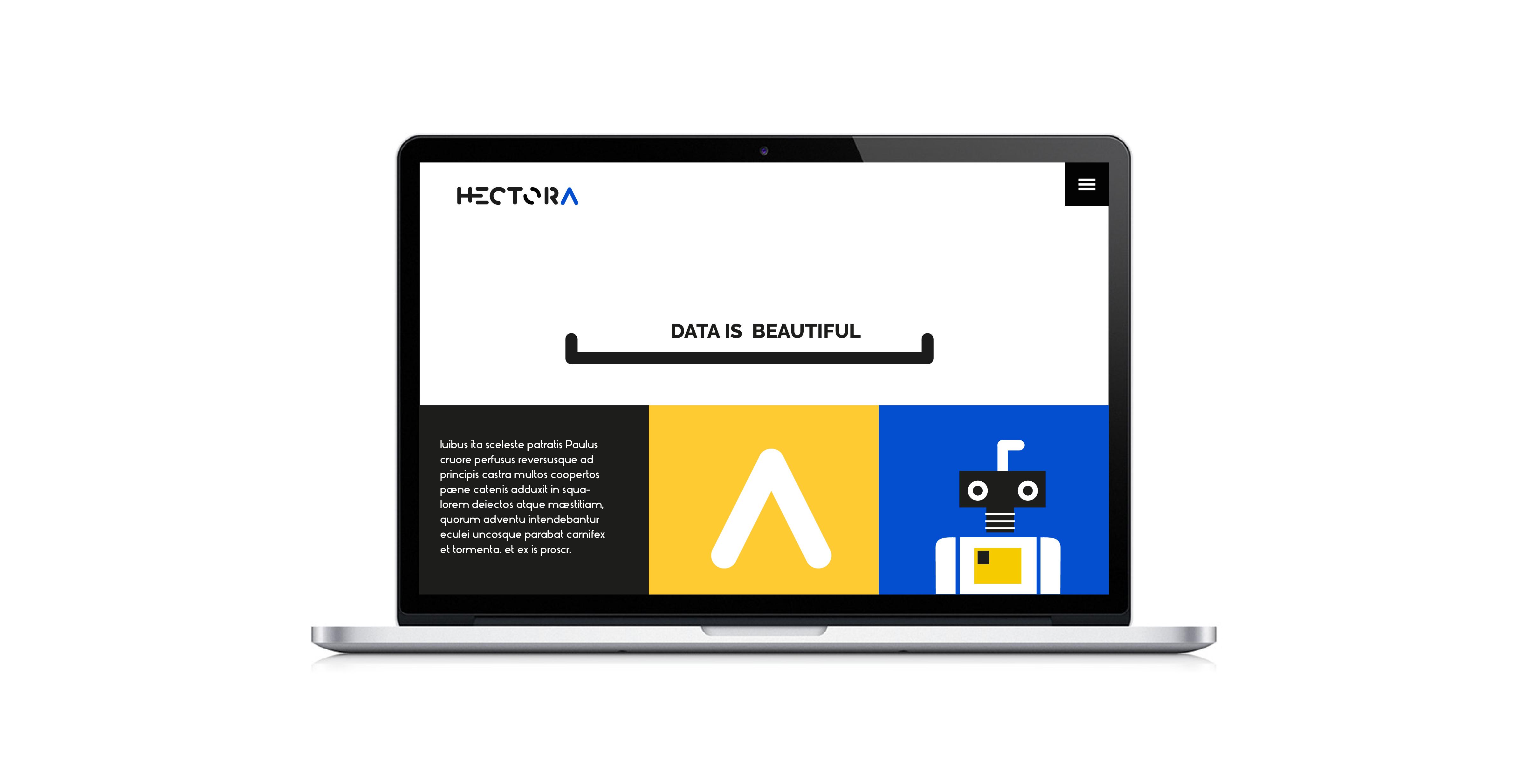 HECTORA_MOCKUP-03