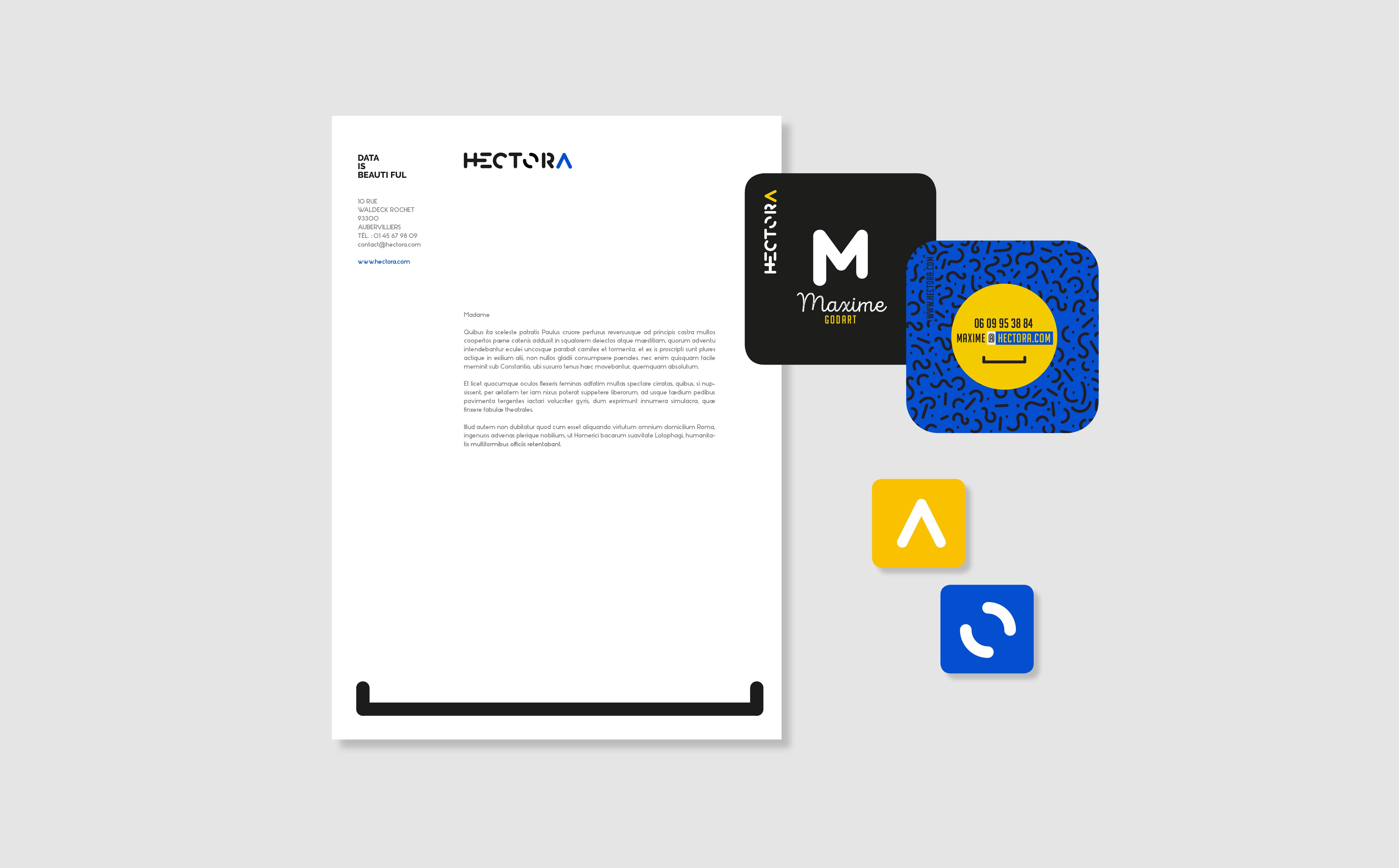 HECTORA_MOCKUP-06