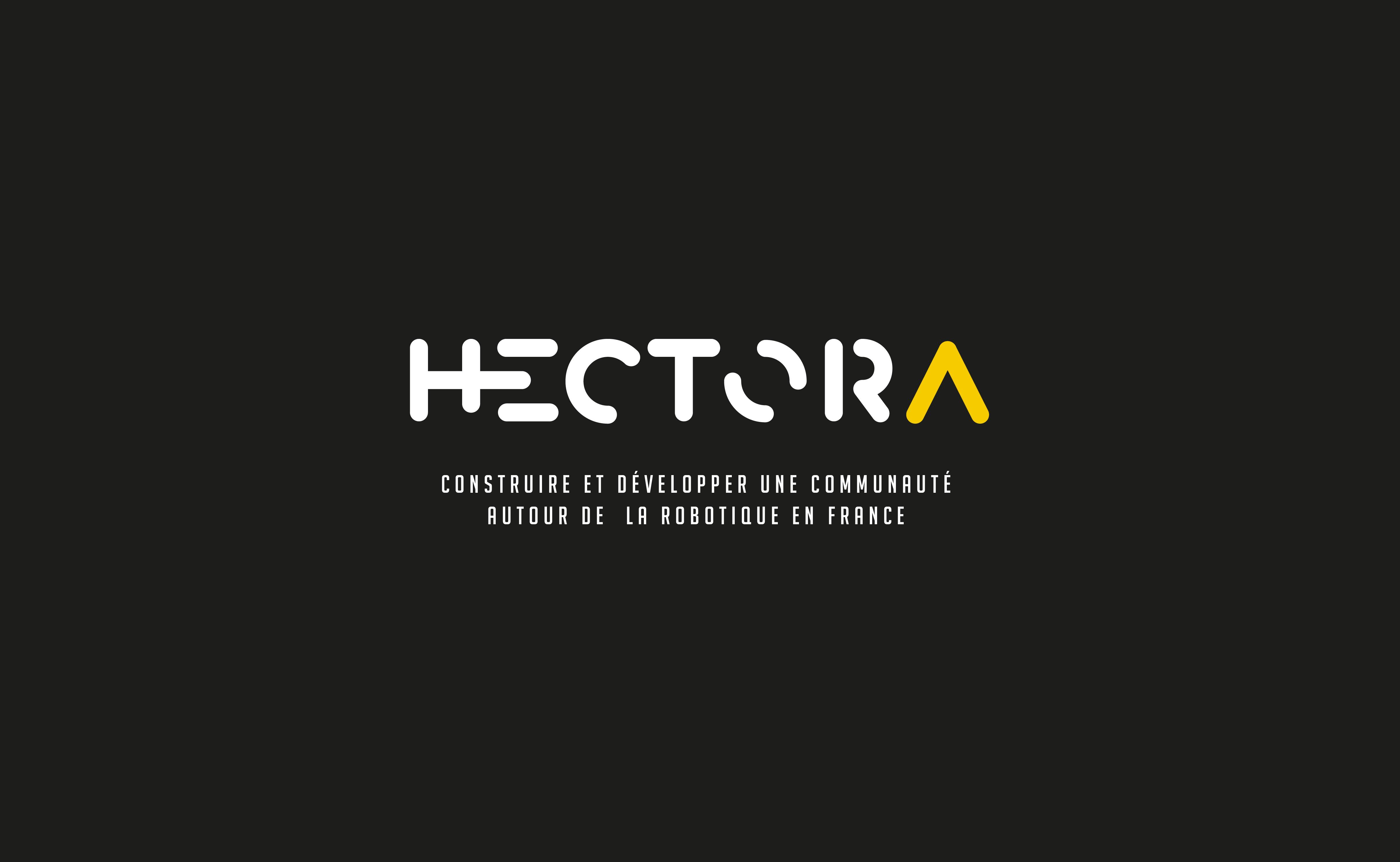 HECTORA_MOCKUP-07
