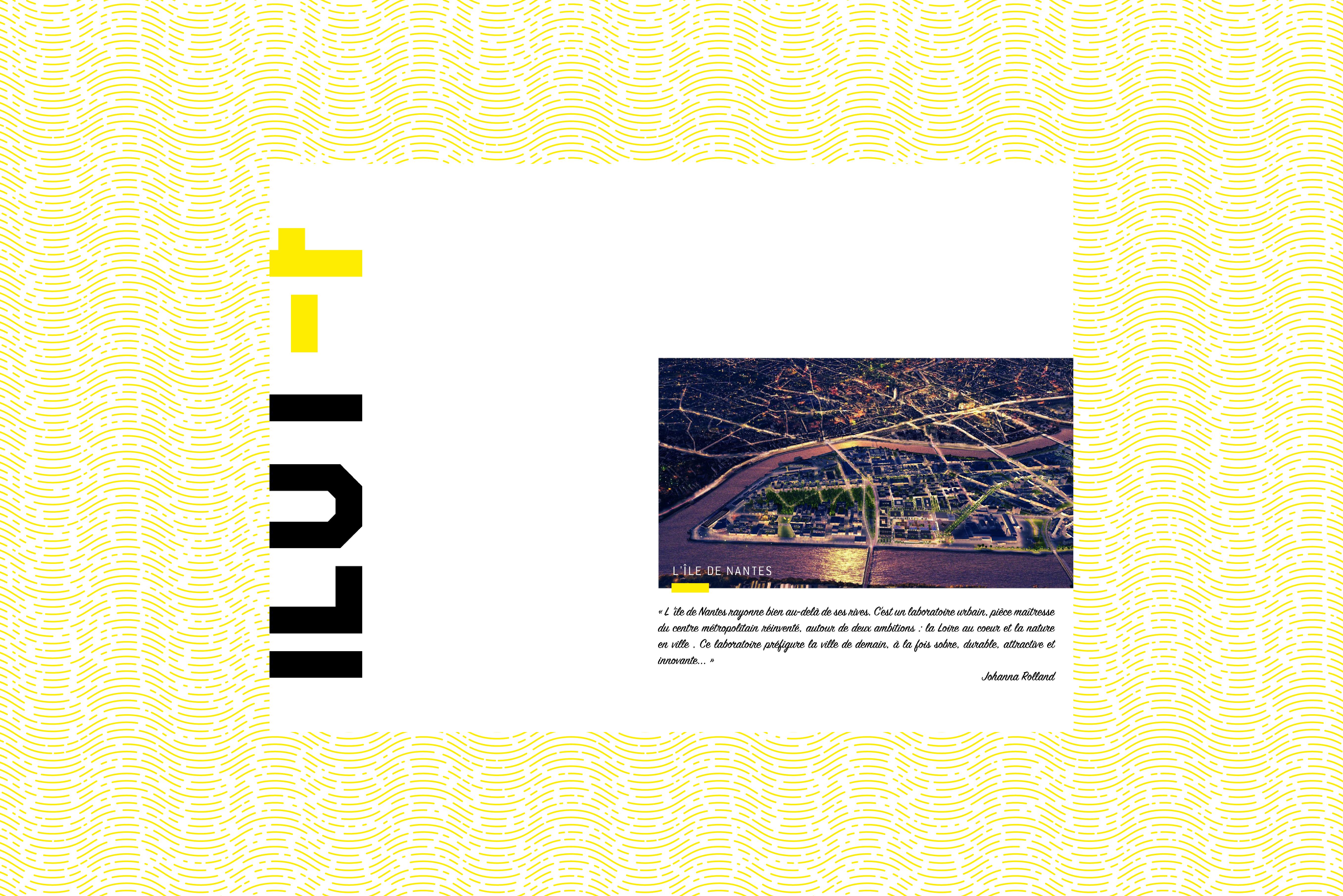 ILOTS-F-03