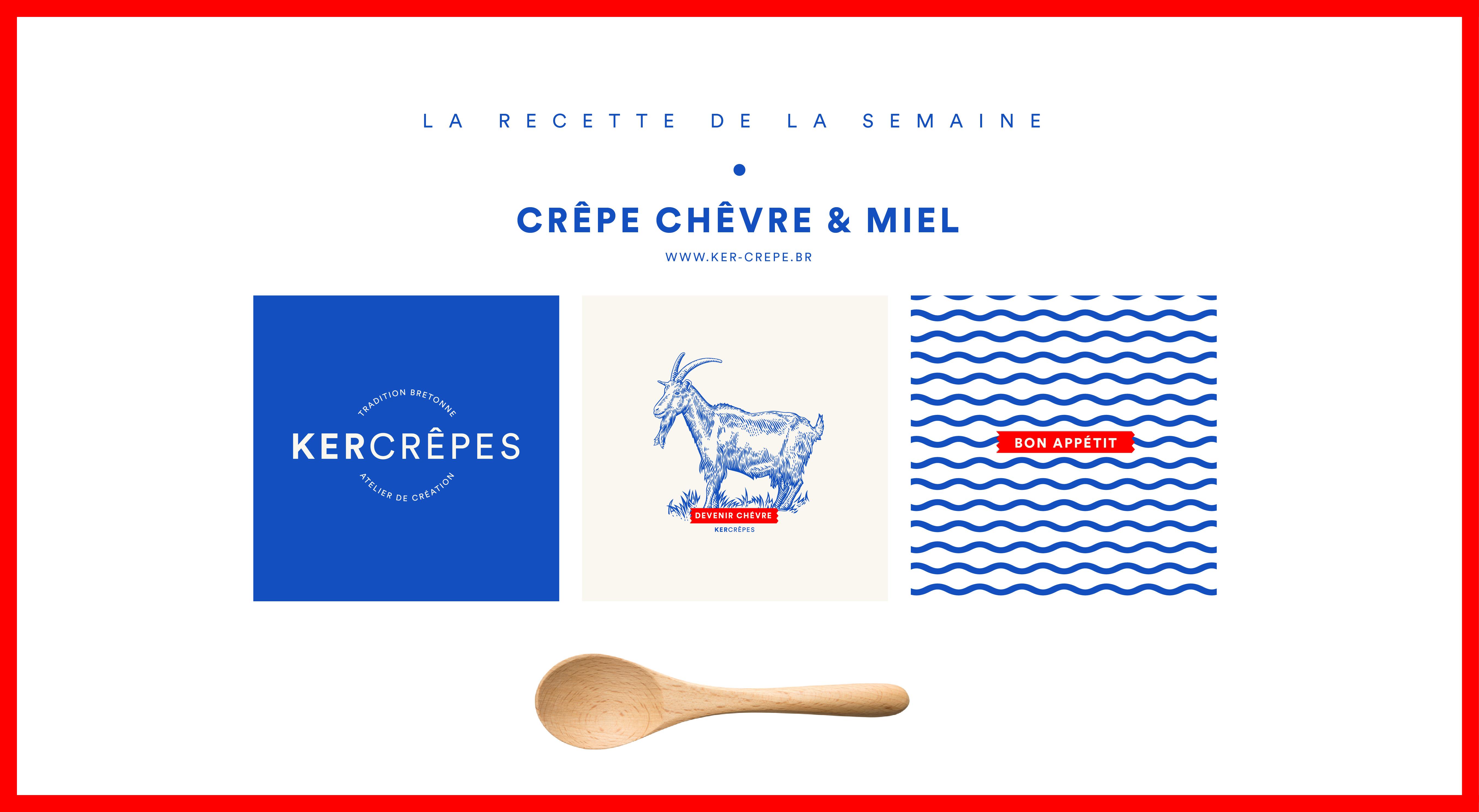 KER-CREPES-08