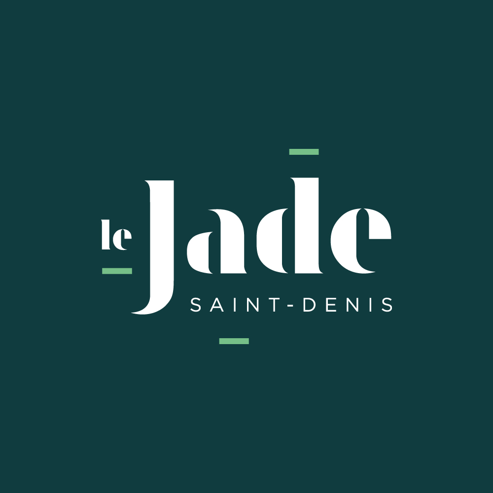 Le Jade de saint-Denis