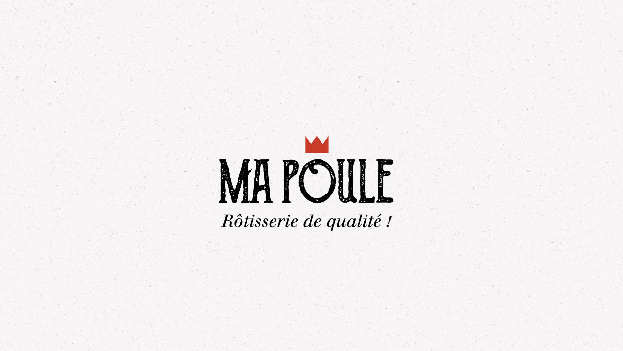 MAPOULE-010