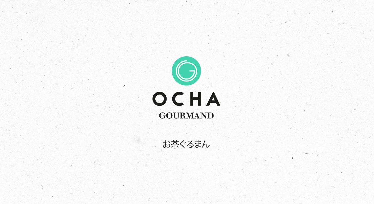 MOCKUP-OCHA-1