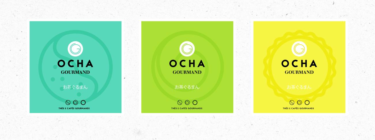 MOCKUP-OCHA-8