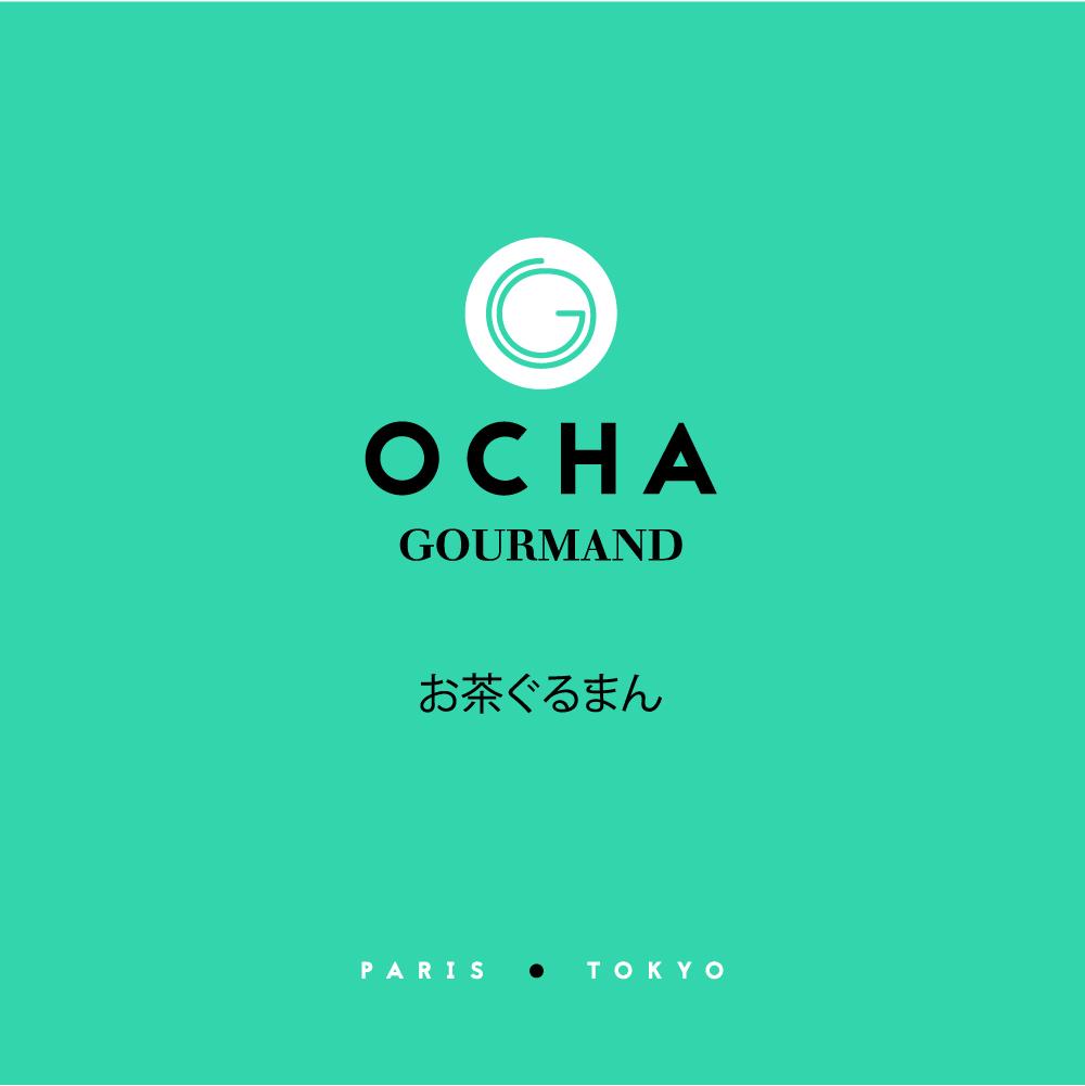 Ocha Gourmand