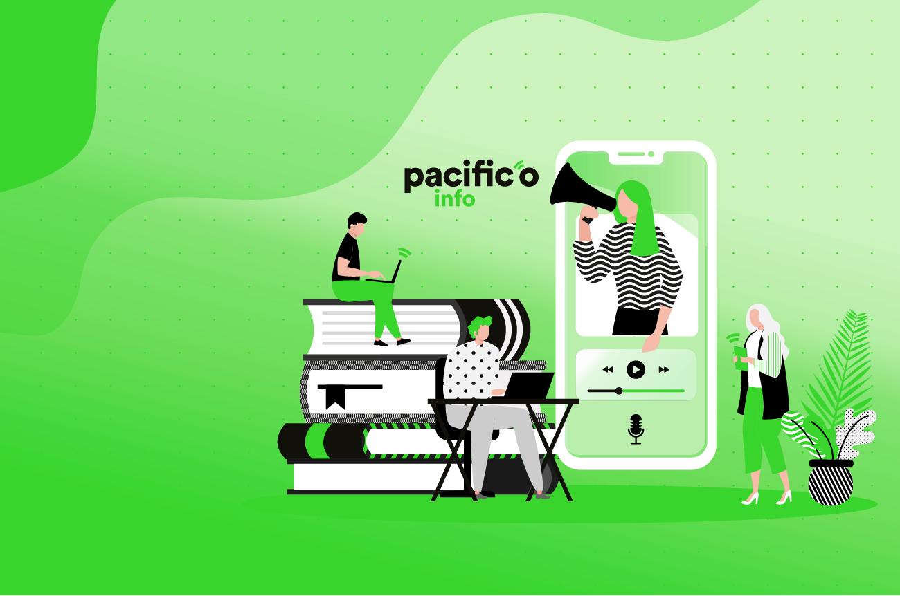 PACIFICO-DAIAM-SITE-05