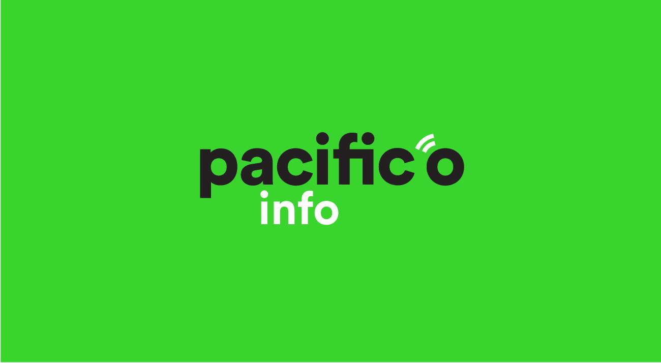 PACIFICO-DAIAM-SITE-10