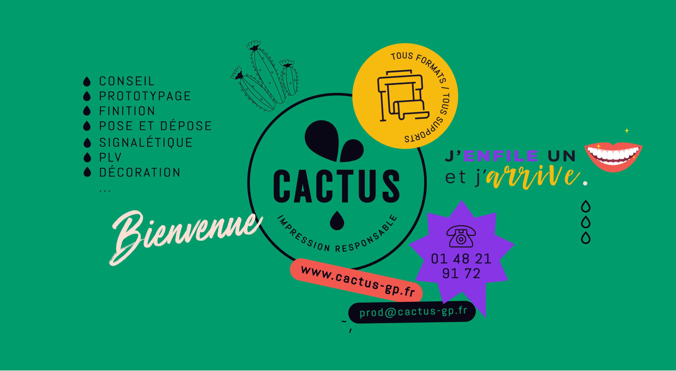 CACTUS-DAIAM-5