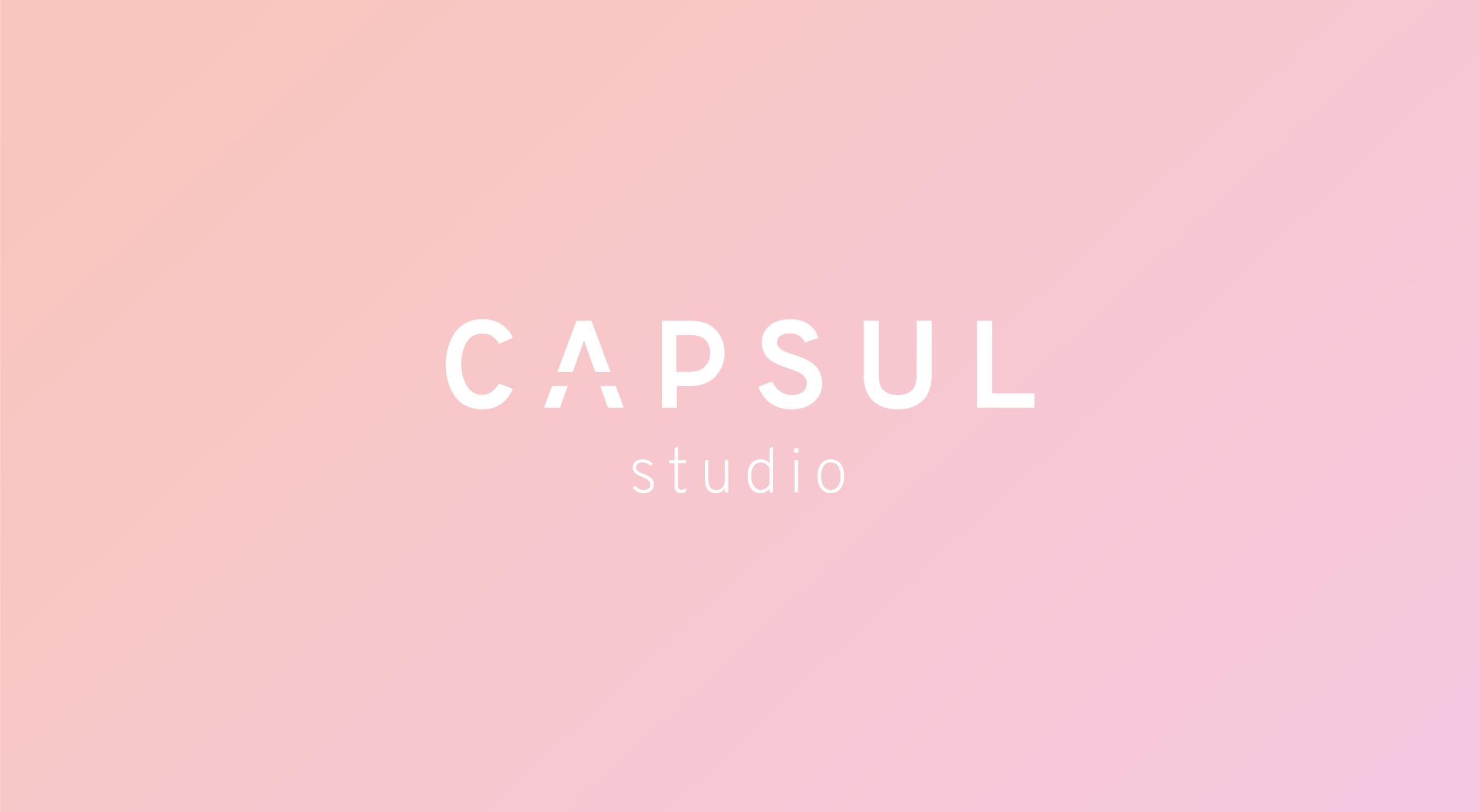 CAPSUL_MOCKUP-02