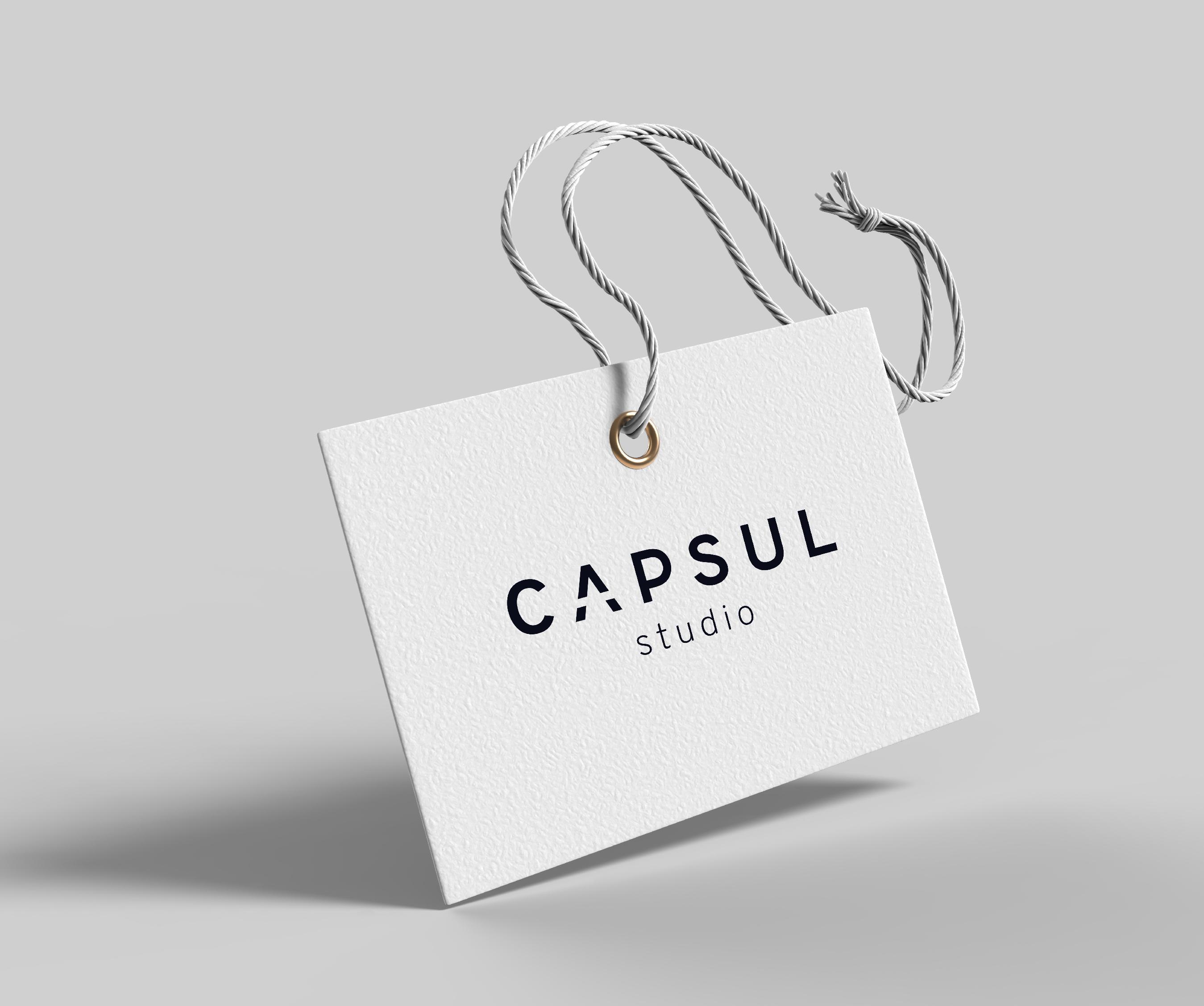 CAPSUL_MOCKUP-13
