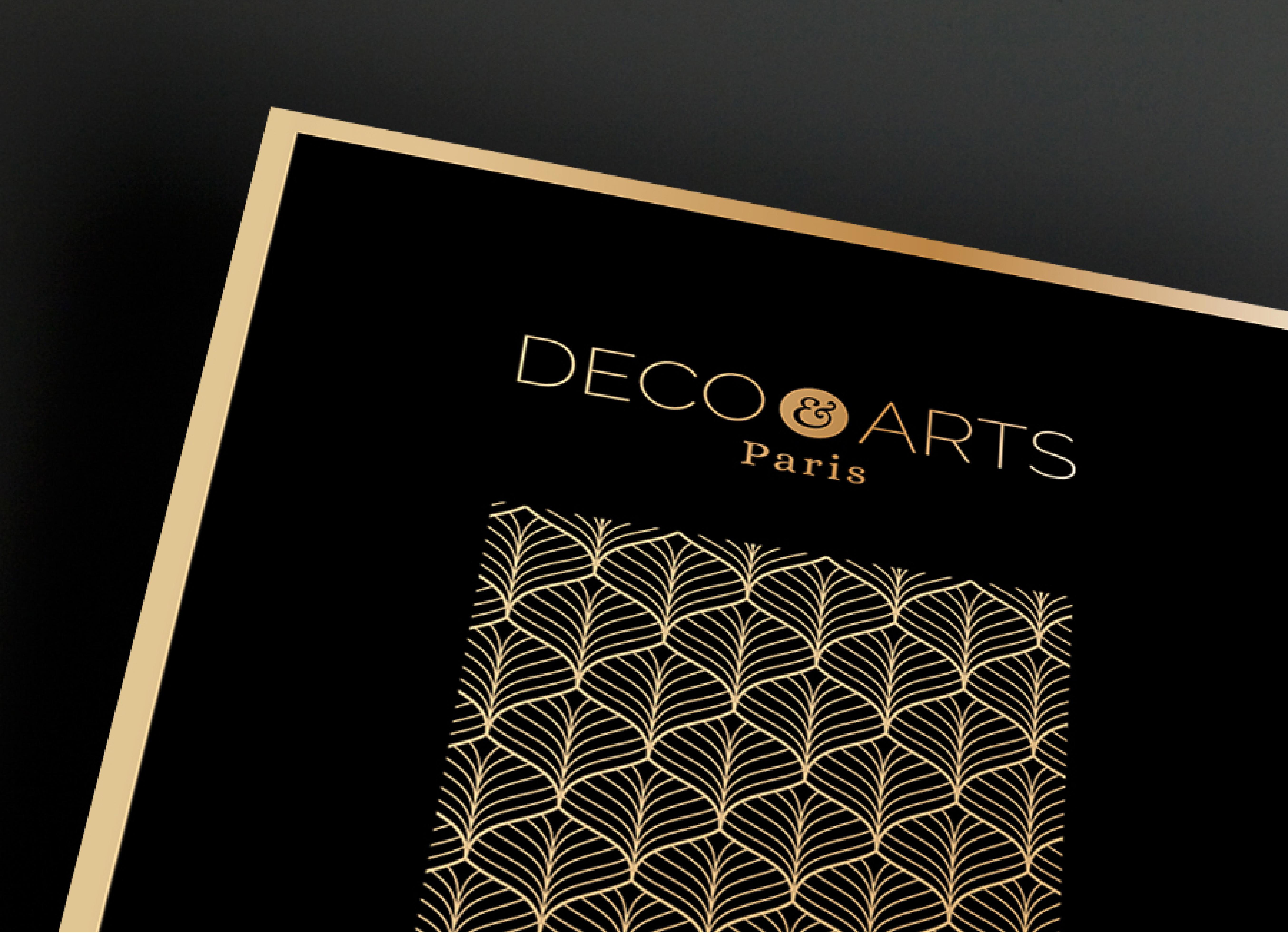 DECO-ARTS-SITE-03