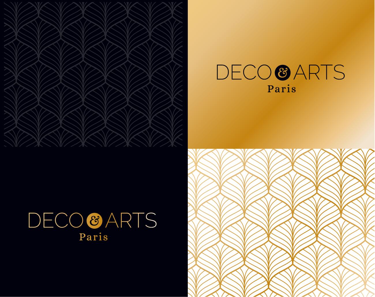 DECO-ARTS-SITE-05