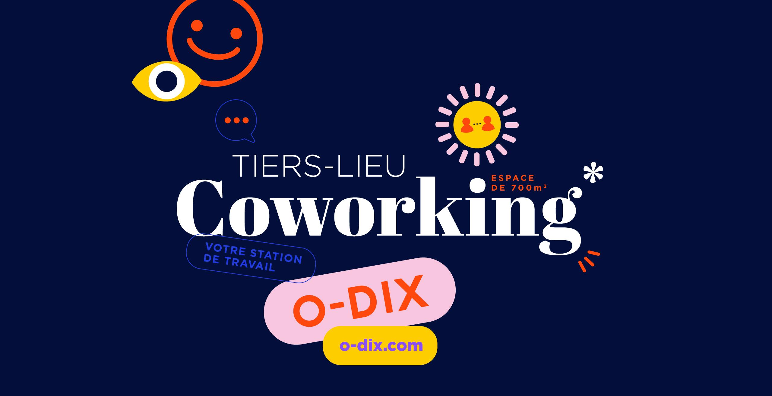 O-DIX-CARTE
