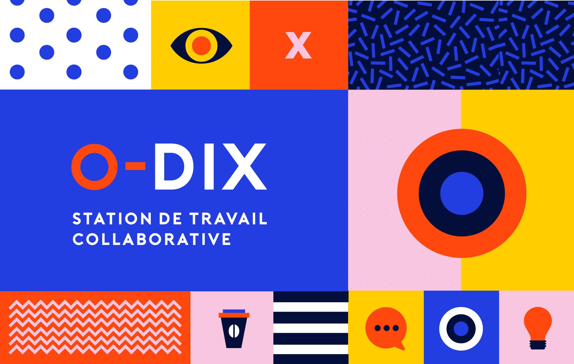DAIAM-0DIX_01