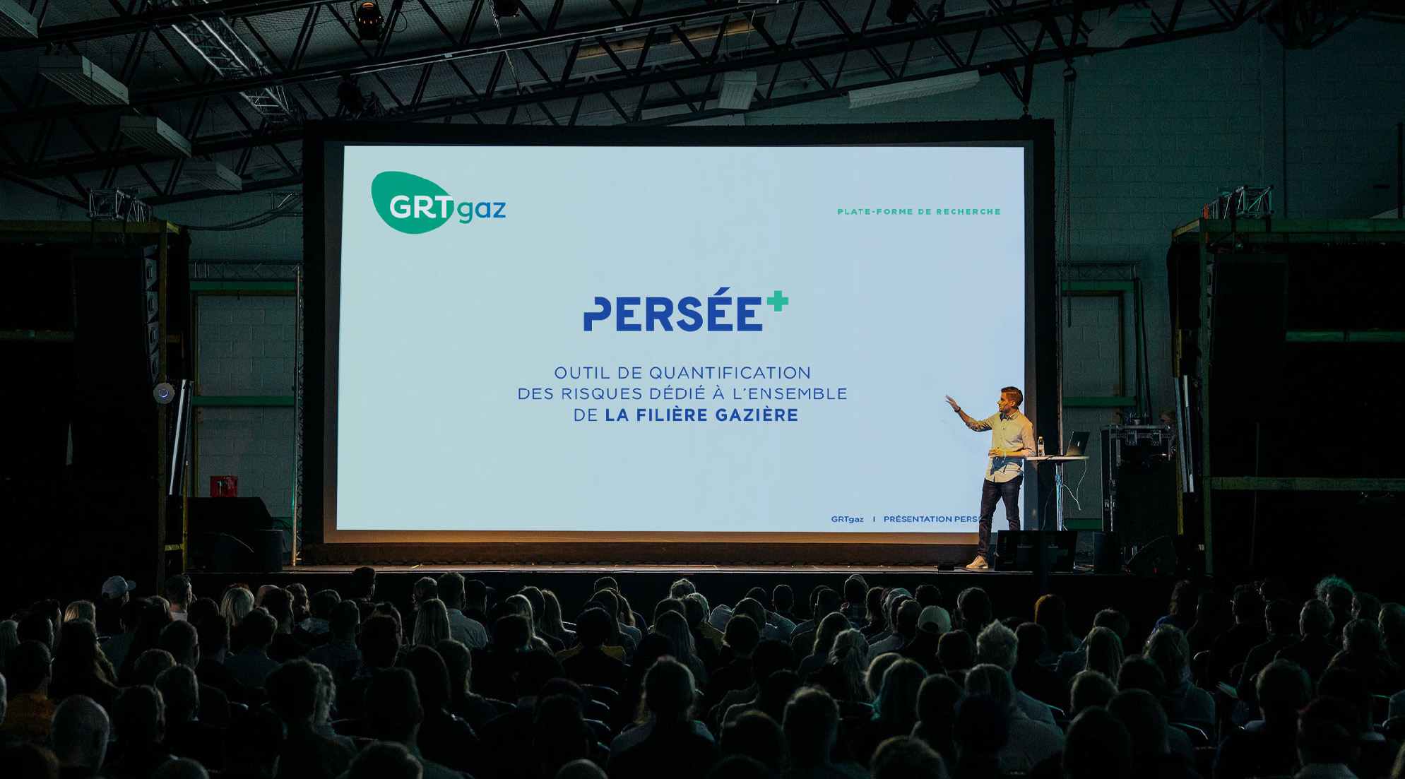 PERSEE+-04