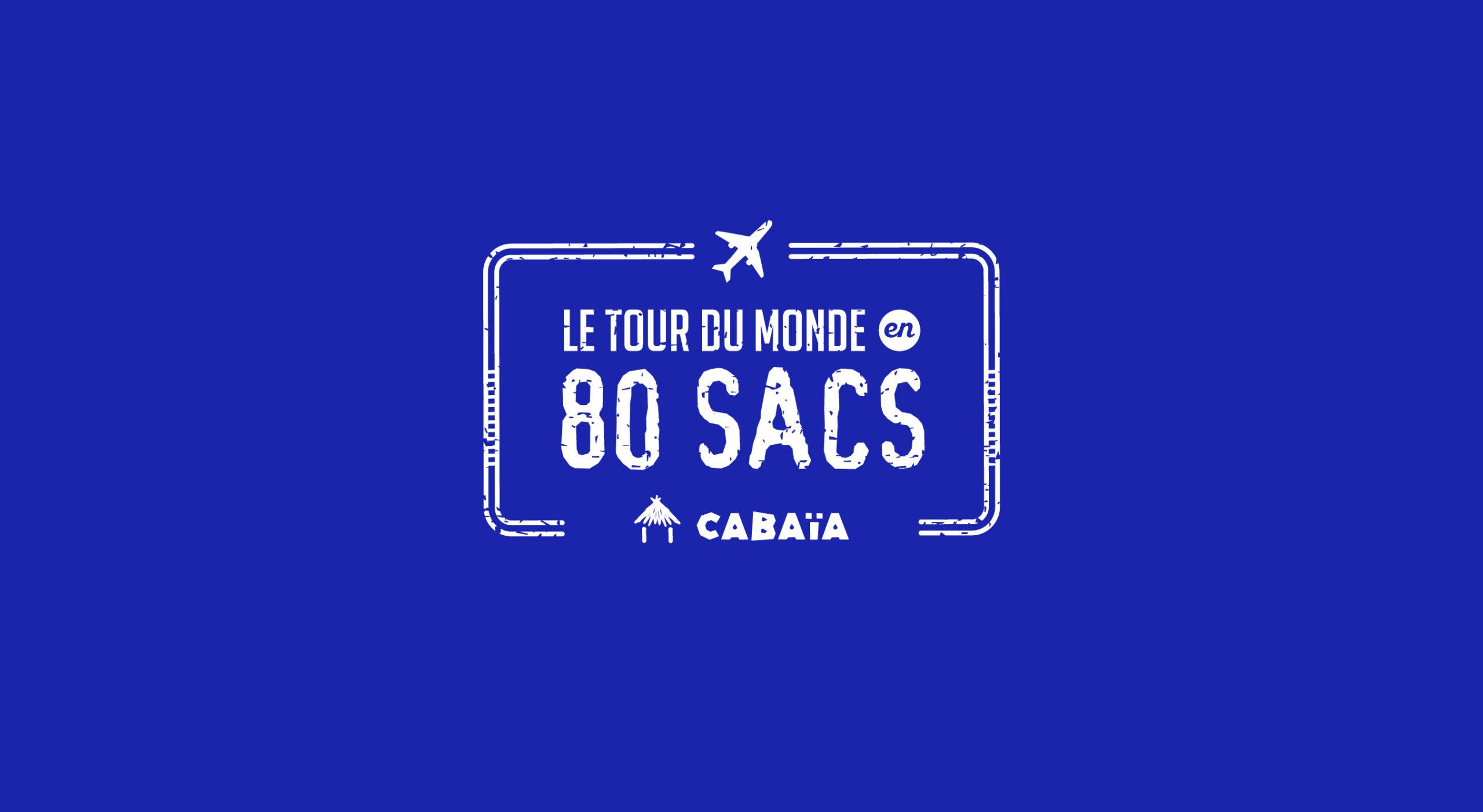 DAIAMSITE-CABAIA-SACS-01